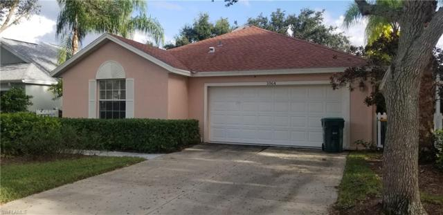 1064 Silverstrand Dr, NAPLES, FL 34110 (MLS #218073892) :: RE/MAX DREAM