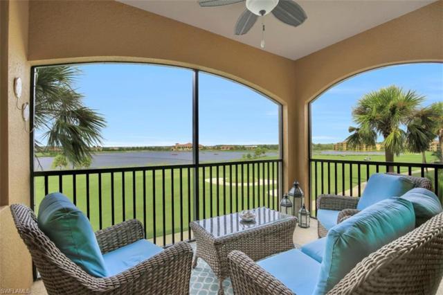 17981 Bonita National Blvd #737, BONITA SPRINGS, FL 34135 (MLS #218073922) :: The New Home Spot, Inc.
