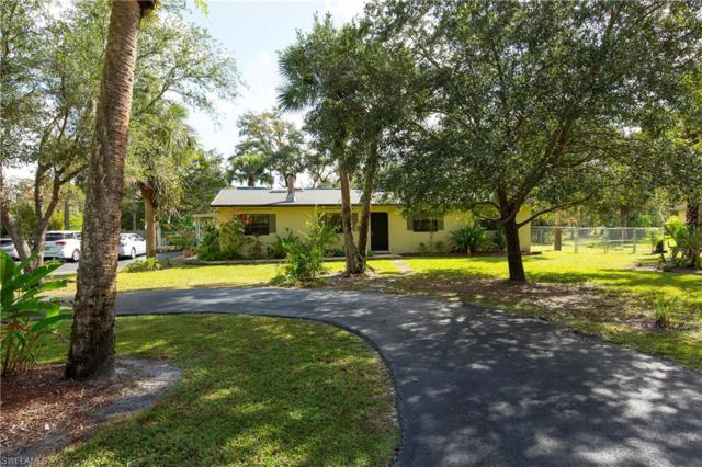 450 25th St SW, NAPLES, FL 34117 (MLS #218074060) :: Clausen Properties, Inc.