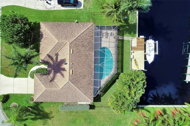 1027 S Town And River Dr, FORT MYERS, FL 33919 (MLS #218074124) :: Clausen Properties, Inc.