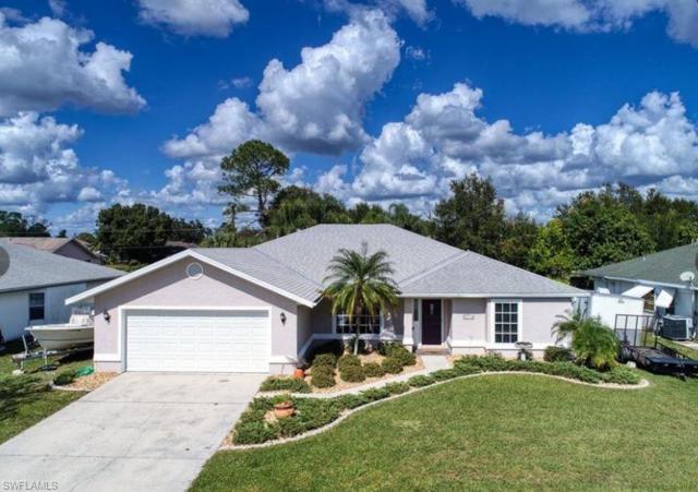 23270 Kim Ave, PORT CHARLOTTE, FL 33954 (MLS #218074422) :: Clausen Properties, Inc.