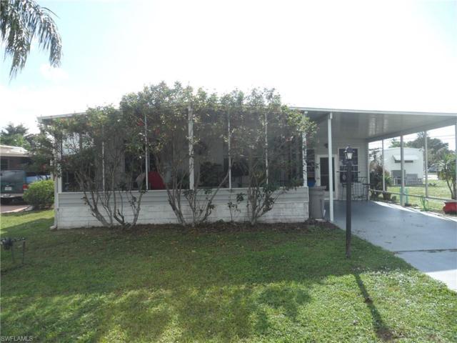 26165 Princess Ln, BONITA SPRINGS, FL 34135 (MLS #218074506) :: Clausen Properties, Inc.