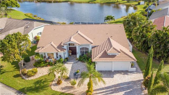 22705 Forest View Dr, ESTERO, FL 33928 (MLS #218074573) :: The Naples Beach And Homes Team/MVP Realty