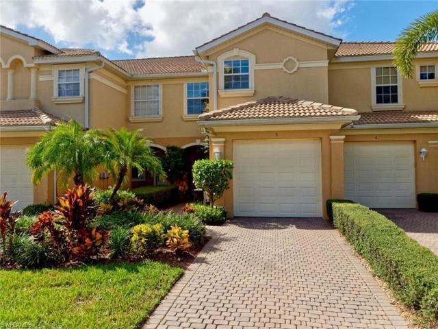20000 Heatherstone Way #5, ESTERO, FL 33928 (MLS #218074984) :: The New Home Spot, Inc.