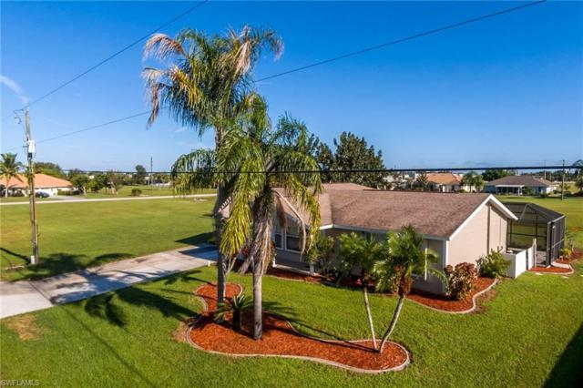 7316 S Blue Sage, PUNTA GORDA, FL 33955 (MLS #218075709) :: Kris Asquith's Diamond Coastal Group