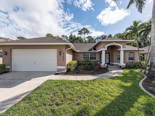 23455 Olde Meadowbrook Cir, ESTERO, FL 34134 (MLS #218075867) :: RE/MAX DREAM