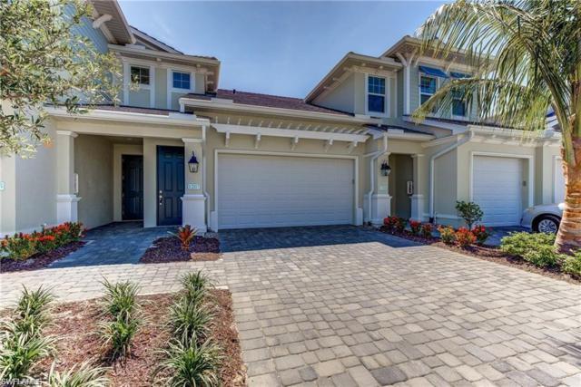 6981 Avalon Cir #1207, NAPLES, FL 34112 (MLS #218075964) :: Clausen Properties, Inc.