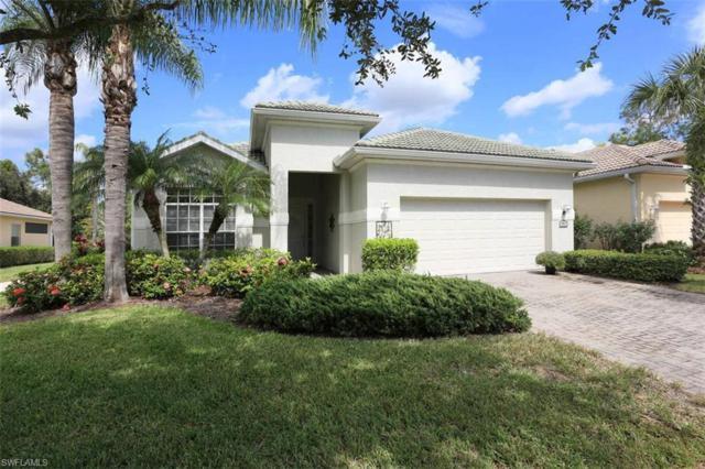3610 Grand Cypress Dr, NAPLES, FL 34119 (MLS #218076164) :: The New Home Spot, Inc.