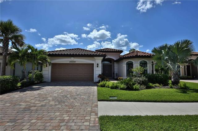 23288 Sanabria Loop, BONITA SPRINGS, FL 34135 (#218076270) :: The Key Team