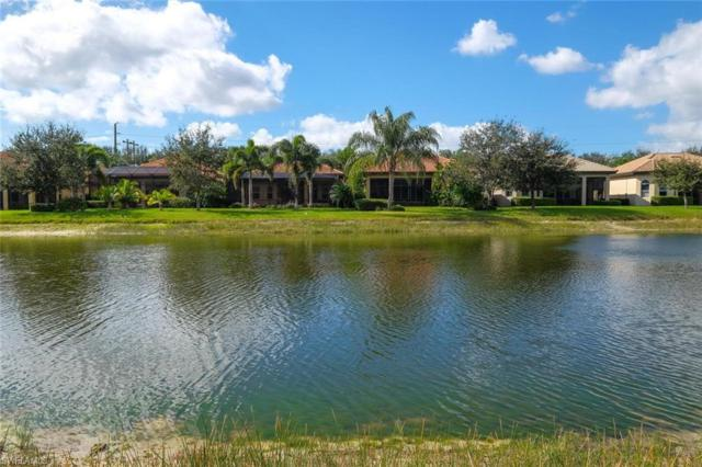 20076 Palermo Lake Ct, ESTERO, FL 33928 (#218076410) :: The Key Team