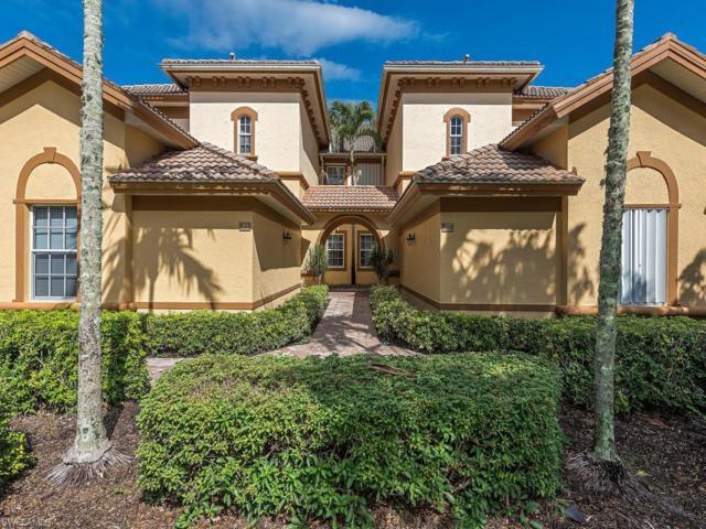14711 Bellino Ter #202, BONITA SPRINGS, FL 34135 (MLS #218076970) :: The New Home Spot, Inc.