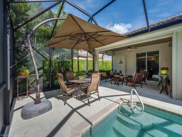 28464 Del Lago Way, BONITA SPRINGS, FL 34135 (MLS #218077471) :: The New Home Spot, Inc.