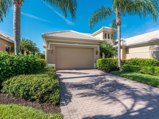 20064 Saraceno Dr, ESTERO, FL 33928 (MLS #218077611) :: The New Home Spot, Inc.