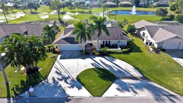 9863 Treasure Cay Ln, BONITA SPRINGS, FL 34135 (MLS #218077674) :: The New Home Spot, Inc.