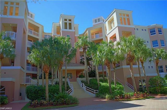 24330 Sandpiper Isle Way #103, BONITA SPRINGS, FL 34134 (MLS #218077875) :: The New Home Spot, Inc.