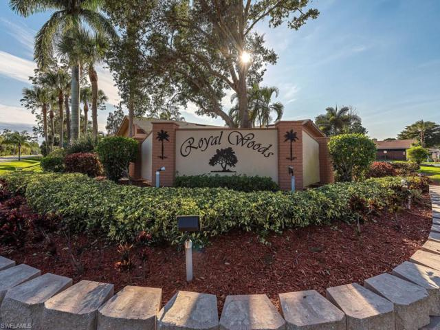 6316 Royal Woods Dr, FORT MYERS, FL 33908 (MLS #218077916) :: The Naples Beach And Homes Team/MVP Realty