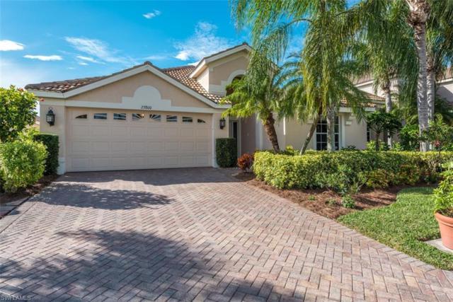 23800 Jasmine Lake Dr, ESTERO, FL 34135 (MLS #218078172) :: The New Home Spot, Inc.