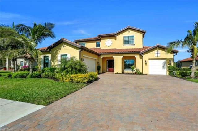 1643 Songbird Ct, NAPLES, FL 34120 (#218078419) :: The Key Team