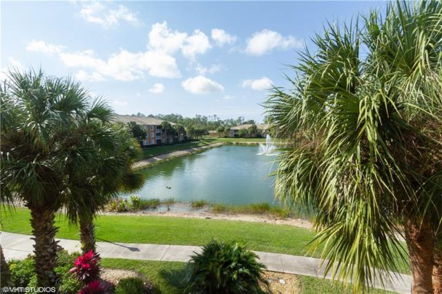1840 Florida Club Cir #5308, NAPLES, FL 34112 (MLS #218078444) :: The Naples Beach And Homes Team/MVP Realty