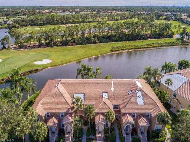 9351 Spring Run Blvd #3205, ESTERO, FL 34135 (MLS #218078647) :: The New Home Spot, Inc.