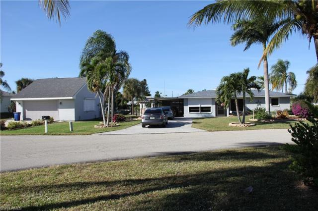 2823 8th Ave, ST. JAMES CITY, FL 33956 (MLS #218078746) :: The New Home Spot, Inc.