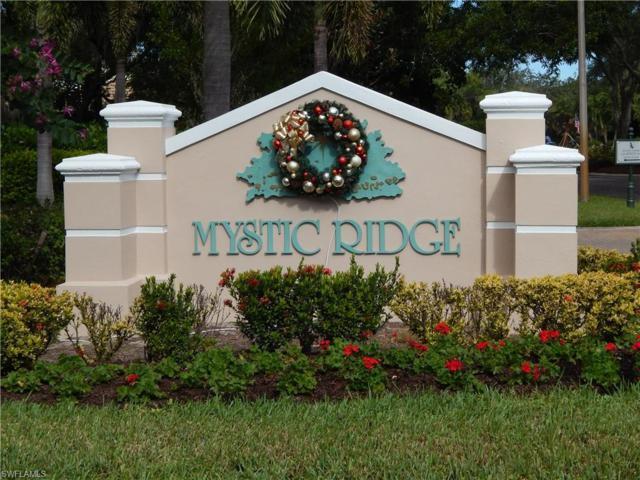 25150 Goldcrest Dr #723, BONITA SPRINGS, FL 34134 (MLS #218078980) :: The New Home Spot, Inc.