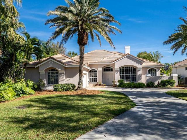 8200 Lowbank Dr, NAPLES, FL 34109 (#218079067) :: The Key Team