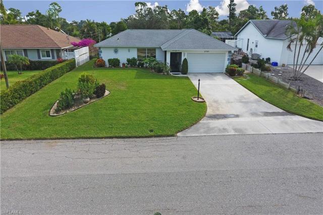 27280 Barbarosa St, BONITA SPRINGS, FL 34135 (MLS #218079252) :: RE/MAX Realty Group