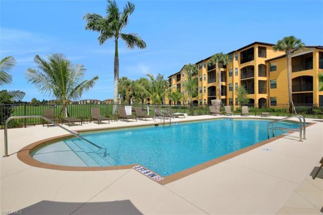 18011 Bonita National Blvd #918, BONITA SPRINGS, FL 34135 (MLS #218079281) :: The New Home Spot, Inc.