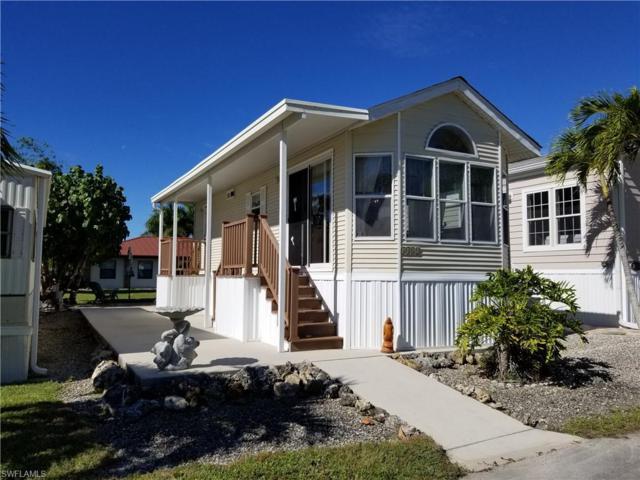 3482 Margina Cir, BONITA SPRINGS, FL 34134 (MLS #218079324) :: The New Home Spot, Inc.