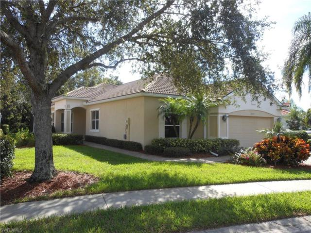 20331 Rookery Dr, ESTERO, FL 33928 (MLS #218079419) :: The New Home Spot, Inc.