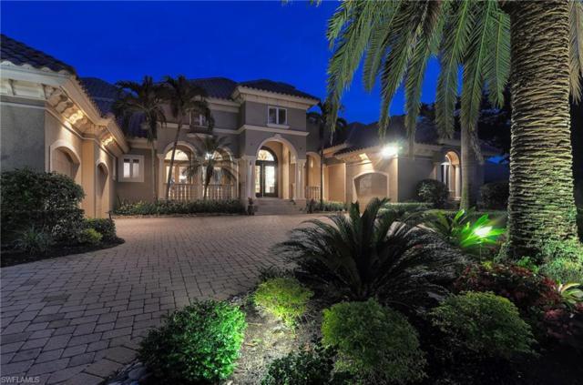 10049 Orchid Ridge Ln, ESTERO, FL 34135 (MLS #218079520) :: The New Home Spot, Inc.