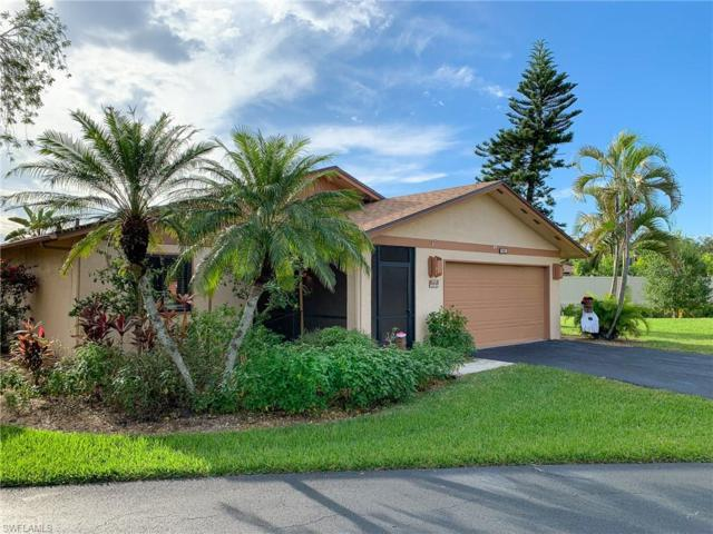 6448 Royal Woods Dr, FORT MYERS, FL 33908 (MLS #218079529) :: The Naples Beach And Homes Team/MVP Realty