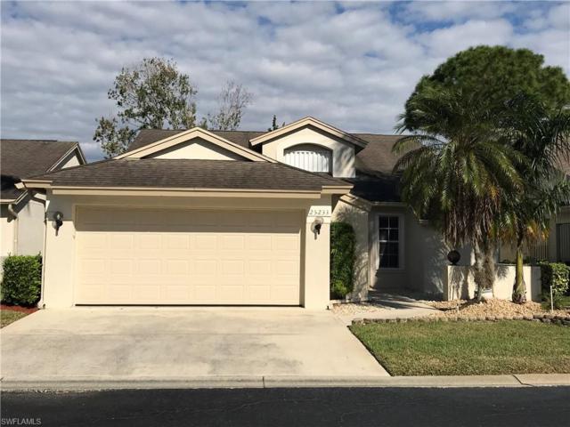 25233 Golf Lake Cir, BONITA SPRINGS, FL 34135 (MLS #218079817) :: Clausen Properties, Inc.