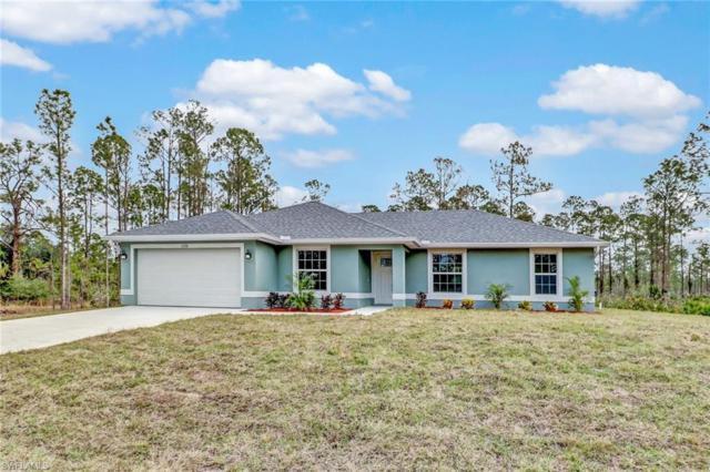 14004 Marquette Blvd, FORT MYERS, FL 33905 (MLS #218079944) :: Clausen Properties, Inc.