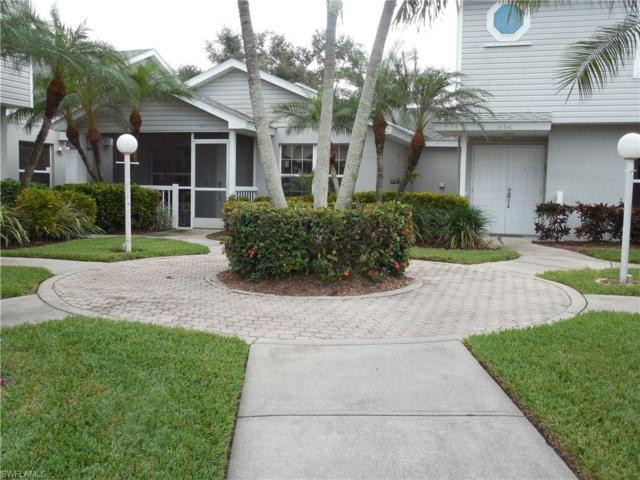 14539 Cypress Trace Ct, FORT MYERS, FL 33919 (MLS #218079948) :: RE/MAX DREAM