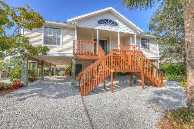 27289 Barbarosa St, BONITA SPRINGS, FL 34135 (MLS #218080025) :: RE/MAX Realty Group