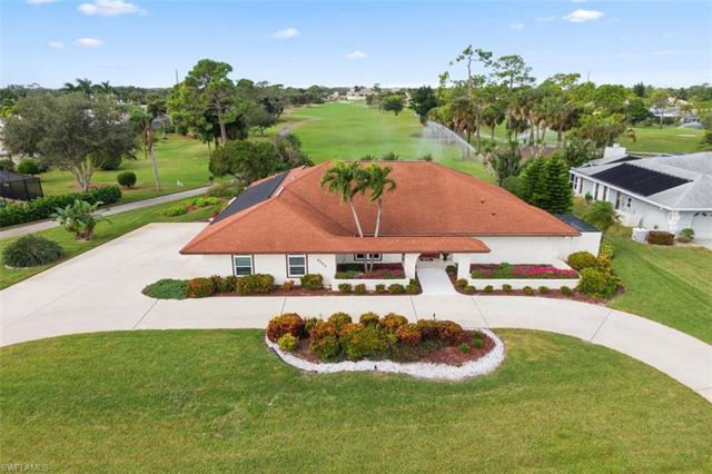 9904 White Sands Pl, BONITA SPRINGS, FL 34135 (MLS #218080167) :: The New Home Spot, Inc.