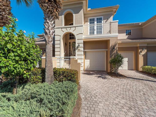 23801 Merano Ct #201, ESTERO, FL 34134 (MLS #218080343) :: The New Home Spot, Inc.