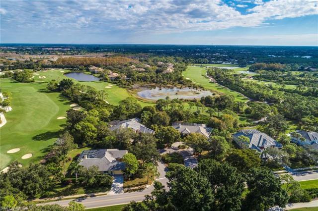 24861 Goldcrest Dr, BONITA SPRINGS, FL 34134 (MLS #218080534) :: The New Home Spot, Inc.