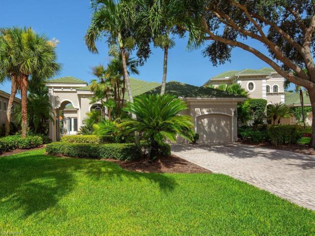 26180 Isle Way, BONITA SPRINGS, FL 34134 (MLS #218080728) :: RE/MAX Realty Group