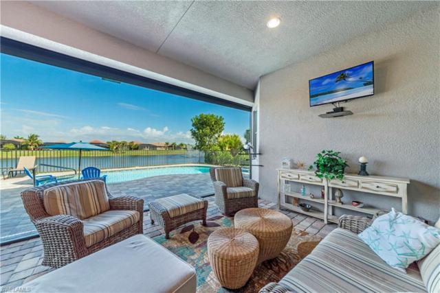 9925 Alhambra Ln, BONITA SPRINGS, FL 34135 (MLS #218080865) :: The New Home Spot, Inc.