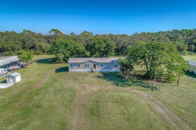 21059 See See St, ESTERO, FL 33928 (MLS #218081033) :: RE/MAX Realty Group