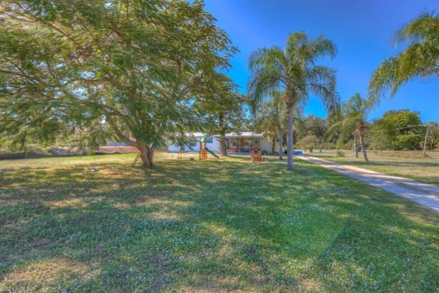 21132 See See St, ESTERO, FL 33928 (MLS #218081057) :: RE/MAX Realty Group