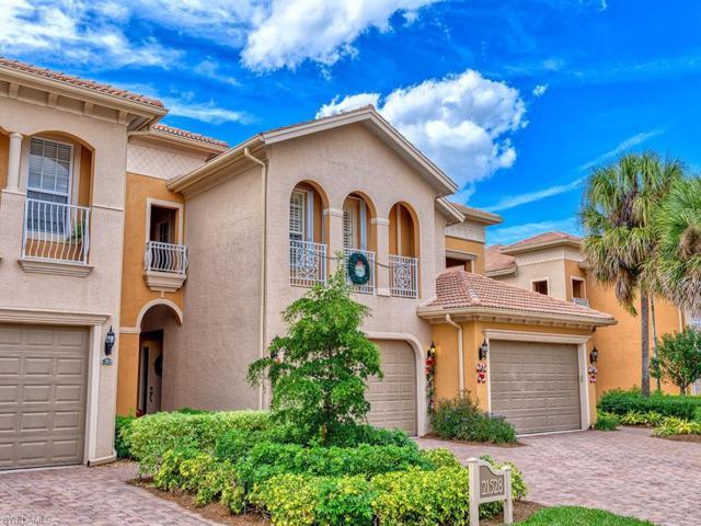 21528 Baccarat Ln #102, ESTERO, FL 33928 (MLS #218081247) :: The New Home Spot, Inc.
