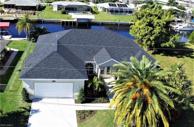 3418 SE 18th Pl, CAPE CORAL, FL 33904 (#218082199) :: Southwest Florida R.E. Group LLC