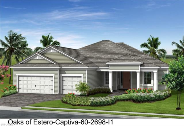 21543 Oaks Of Estero Cir, ESTERO, FL 33928 (#218082434) :: RealPro Realty