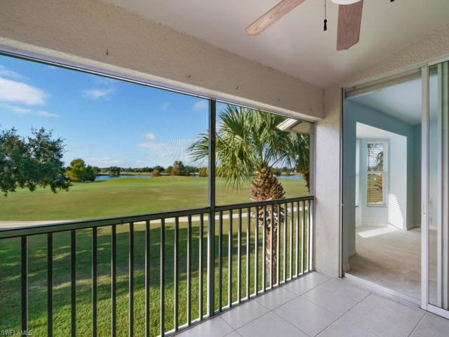 21340 Lancaster Run #1328, ESTERO, FL 33928 (MLS #218082445) :: The New Home Spot, Inc.