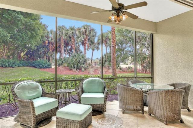 10130 Bellavista Cir #1001, MIROMAR LAKES, FL 33913 (MLS #218082831) :: Clausen Properties, Inc.
