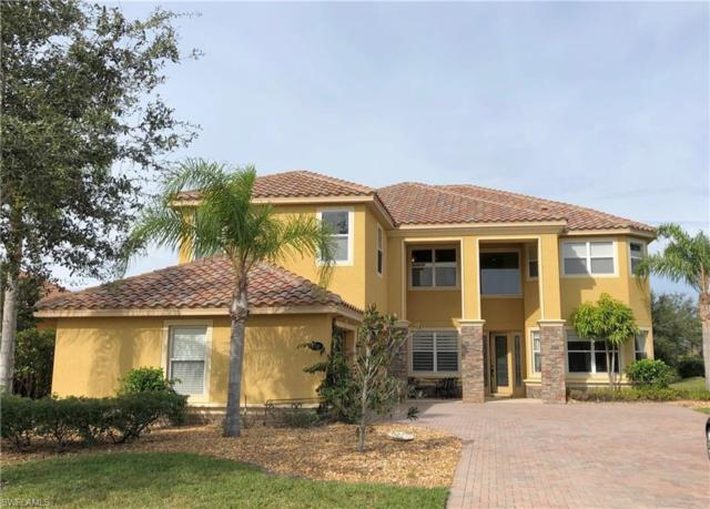 13268 Lazzaro Ct, ESTERO, FL 33928 (MLS #218082899) :: Kris Asquith's Diamond Coastal Group